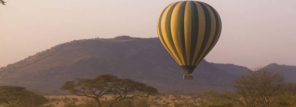 Africa-Family-Tanzania-Safari-Hot-Air-Balloon-MH