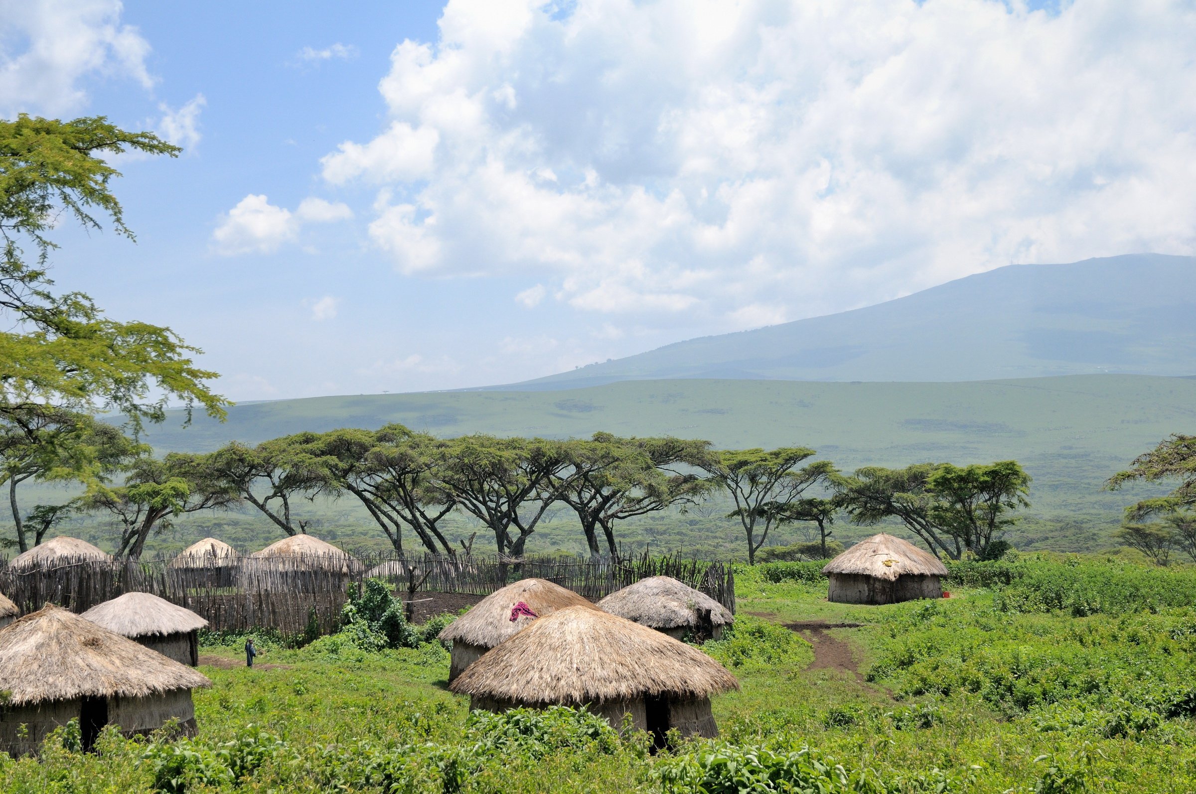 Maasai_boma_in_Ngorongoro_Conservation_Area